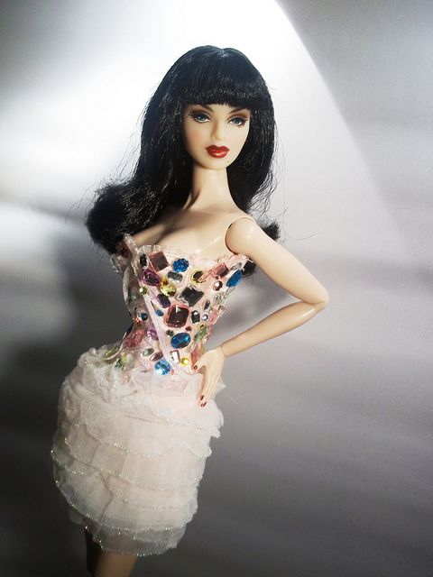 75 best katy perry barbie images on pinterest