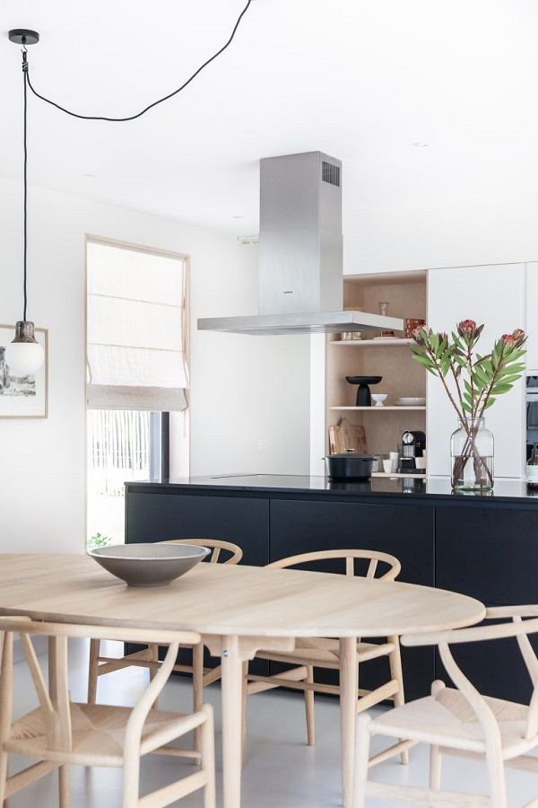 Die besten 25+ Minimale wohnzimmer Ideen auf Pinterest Minimales - ideen moderne wohnungsgestaltung