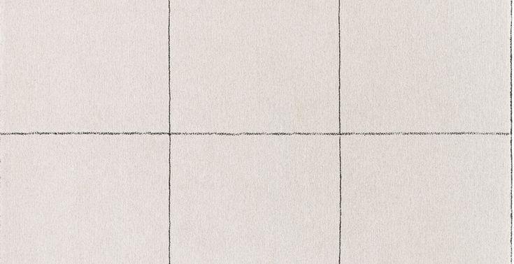 Tiles slab | kasthall.se