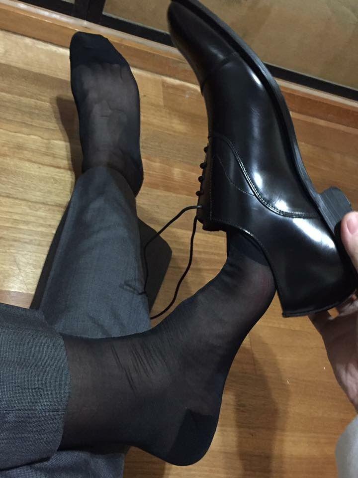Berkemann Shoes For Men