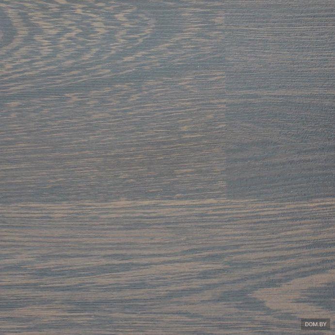 Ламинат Kronostar Grunhoff D2420 Венге тропический в Минске: купить в каталоге с фото и ценами