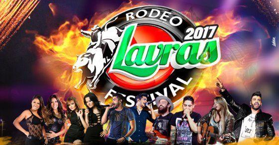 Lavras Rodeio Festival 2017 para Aluguel de Vans, Ônibus e Micro Ônibus