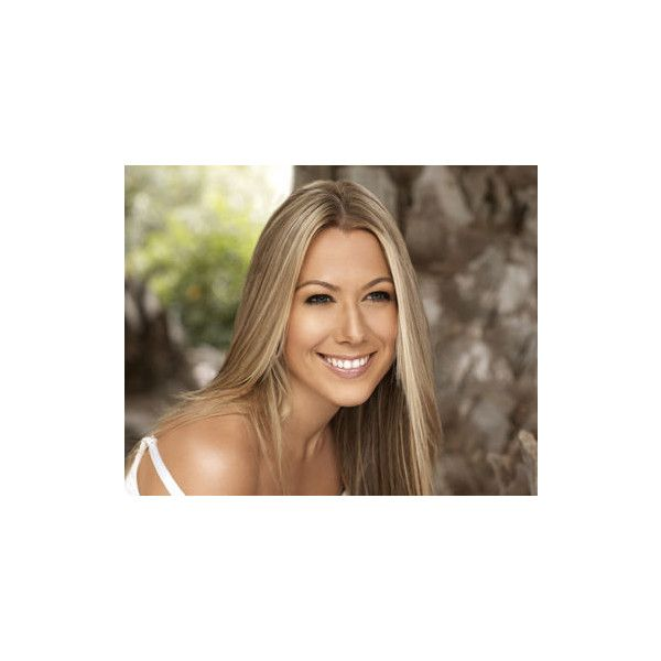 Best 25 Colbie Caillat Ideas On Pinterest