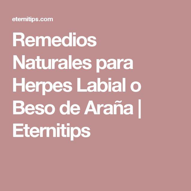 Adesivos De Parede Infantil Super Herois ~ 17 mejores ideas sobre Remedio Para Herpes Labial en Pinterest Labial herpes, Herpes y Herpes