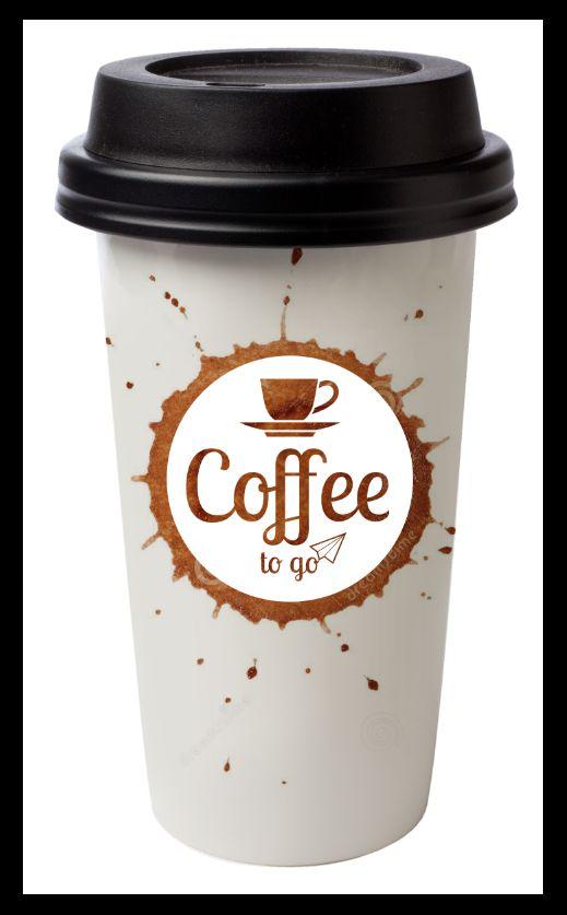 Cups Design D