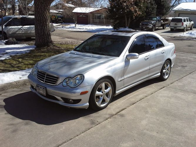133 best images about mercedes benz on pinterest cars for 2006 mercedes benz c230