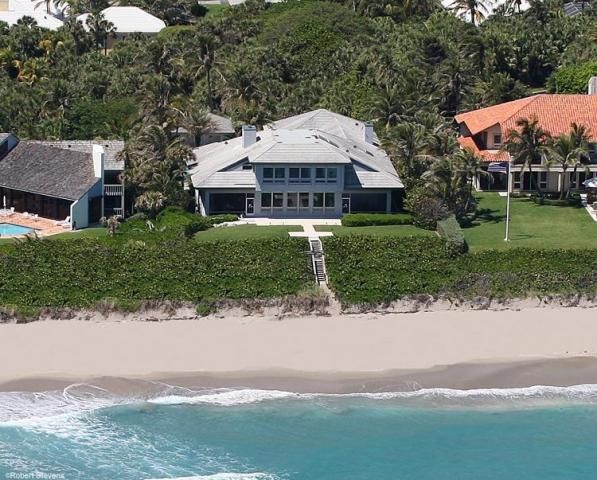 Beachfront Oceanfront Homes For Sale Florida Real Estate Homes For Sale Houses