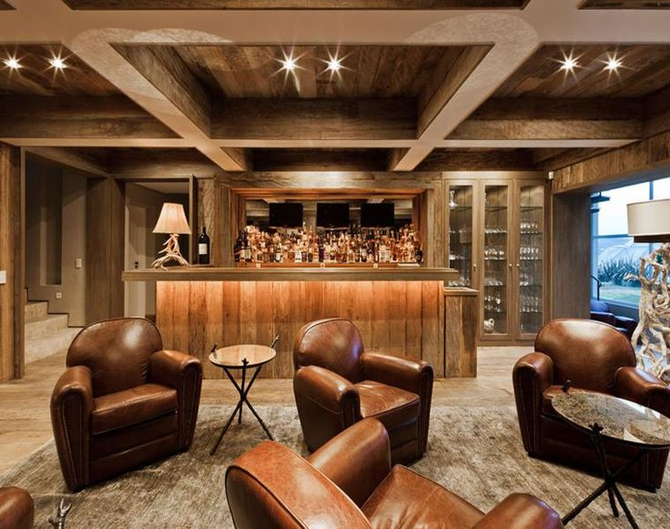House Bar Ideas 7 best barn interior ideas images on pinterest | bar designs, bar
