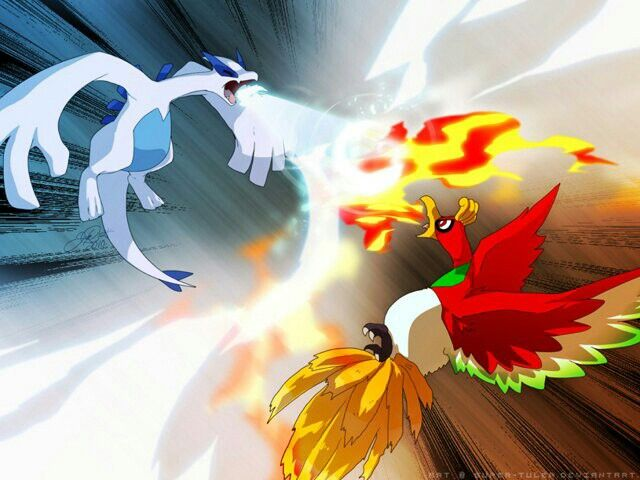 how to catch lugia in fire red