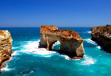 There is Australia tour guide agency who can be the best tour planner. They offer different tour packages in a different budget. These agencies are time save and money saver so it is advisable to get their assistance when you plan your trip to Australia.