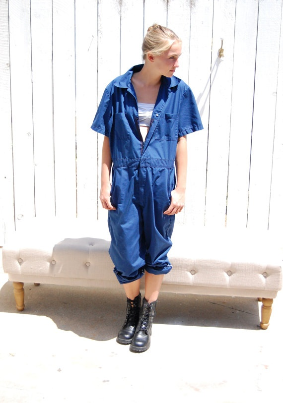 Having a Breaking Bad Season 6 Premiere Party? The perfect coveralls:-)