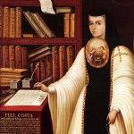 El Centro Cultural Sor Juana Inés de la Cruz del Estado de México y la Fundación Suma de Talentos, dieron a conocer las piezas que formarán parte de una de las exhibiciones para conmemorar el natalicio de la escritora y religiosa novohispana Sor Juana Inés de la Cruz, quien nació el 12 de noviembre, algunas …
