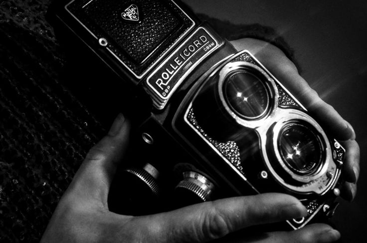 🌈 New free photo at Avopix.com - rolleicord camera vintage     ✅ https://avopix.com/photo/21123-rolleicord-camera-vintage    #rolleicord #camera #reflex camera #vintage #photographic equipment #avopix #free #photos #public #domain