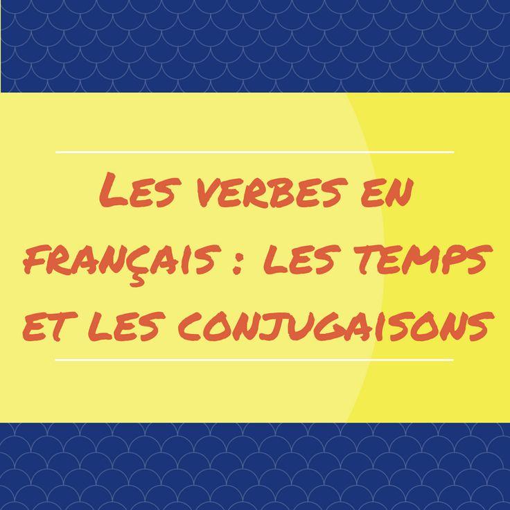 Lorsqu'on conjugue un verbe, on indique son temps (présent, passé, futur, etc.).En français, il existe des temps simples et des temps composés. Les temps simples sont faits seulement avecle verbe…