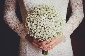 Výsledok vyhľadávania obrázkov pre dopyt svadobne kytice
