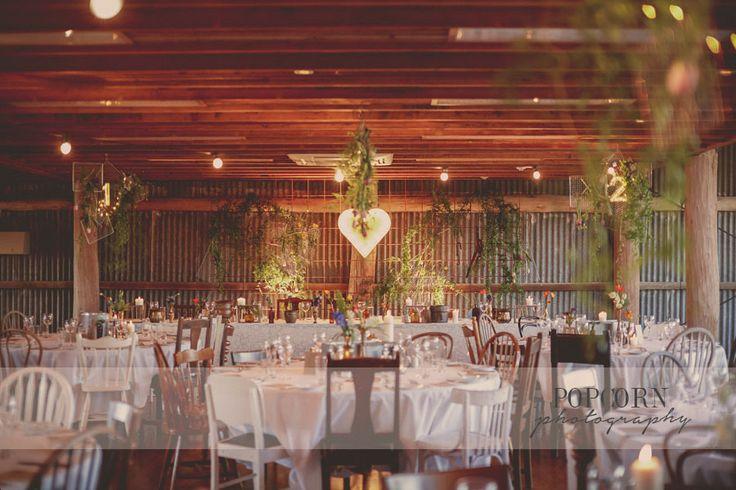 Rustic Charm!  #tocalhomestead #rusticwedding #wedding #popcornphotography