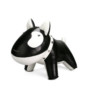 Dog Bookend Black now featured on Fab.: Classic Dogs, Bull Terriers, Bookends Black, Terriers Bookends, Hond Doggies, Zuni Classic, Dogs Preto, Doggies Zwart, Dogs Bookends