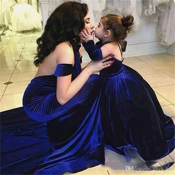 Velvet Ball Gown Girls Pageant Dress Backless Halter Unique Girls Birthday Prom Dress Children Formal Wear Floor Length Kids Gowns Girls Pageant Dress Girls Birthday Prom Dress Kids Prom Dresses Online with 99.0/Piece on Click_me's Store | DHgate.com