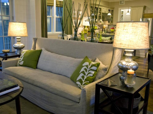 Zen living room ideas for home interior pinterest for Zen living room ideas