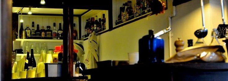 【鎌倉ゲストハウス】囲炉裏のある小さなお宿*ライダー、チャリダー、バックパッカー歓迎!