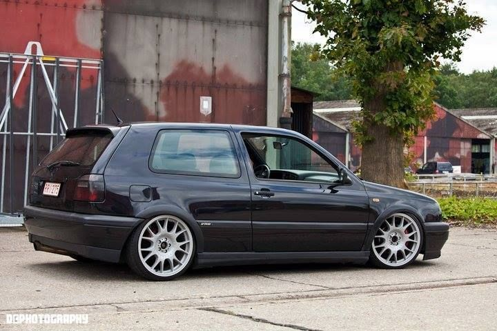 16 best golf mk3 images on pinterest golf mk3 volkswagen golf and cars. Black Bedroom Furniture Sets. Home Design Ideas