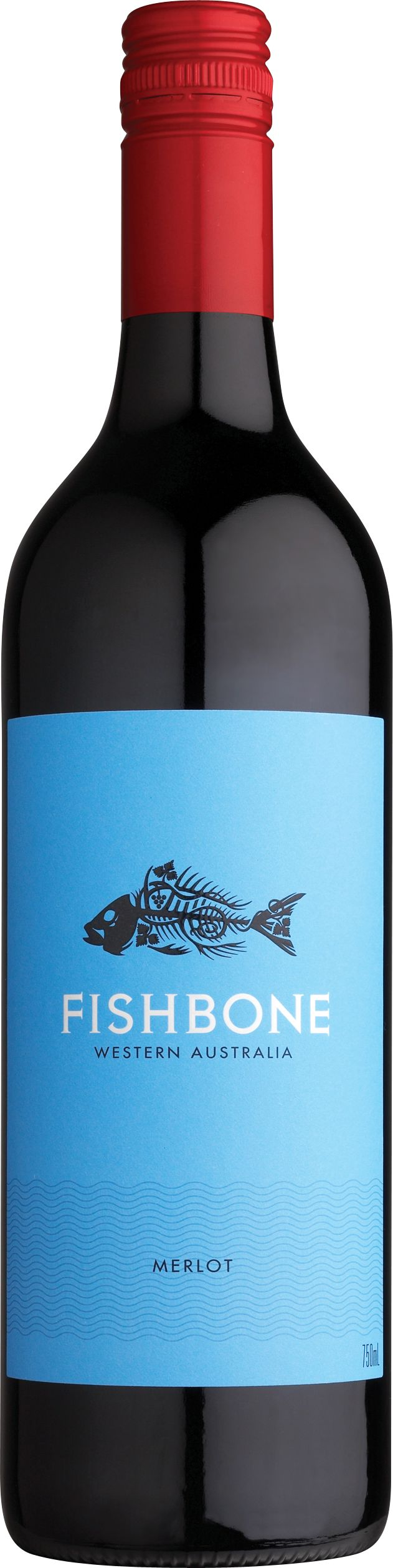 http://www.harveyriverbridgeestate.com.au/categories/Our-Brands/Fishbone/