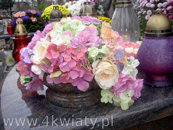 kwiaty na wszystkich świętych - Szukaj w Google