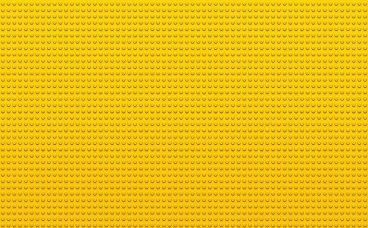 Желтый Фон Обои HD Wallpaper