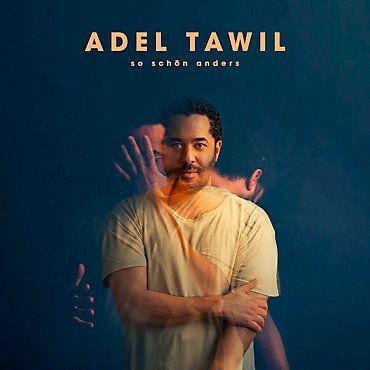 So schön anders CD von Adel Tawil bei Weltbild.de bestellen