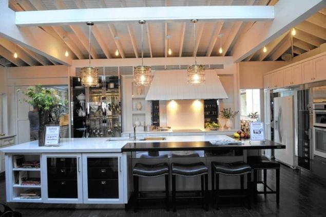 Building Your Dream Kitchen: 116 Best Images About BUILDING A HOUSE CHECKLIST On Pinterest