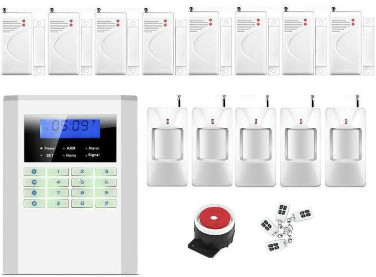 17 best ideas about security alarm security room 99 00 watch now aia6p worlditems win home security