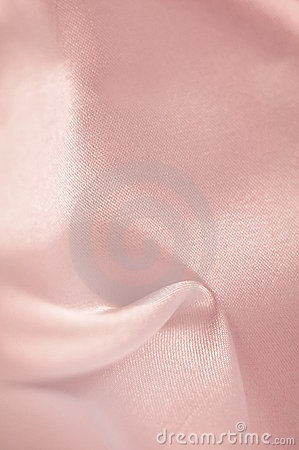 Pink wave by Lucian  Milasan, via Dreamstime