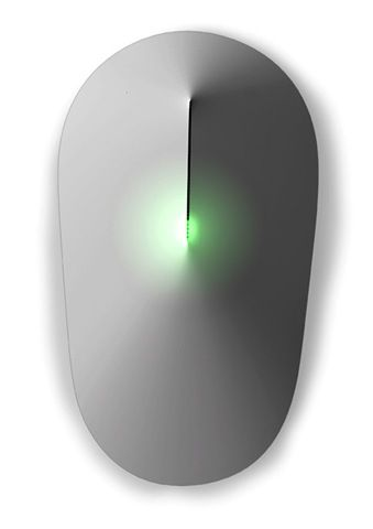 40 Geeky & Unusual Computer Mouse Designs