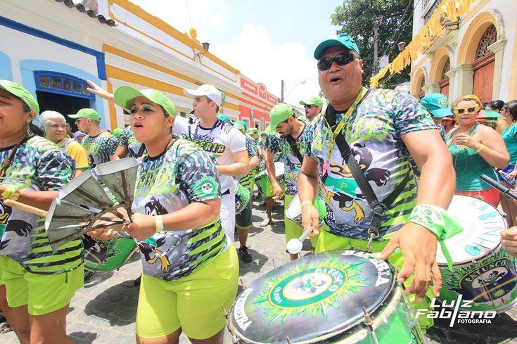 Evento oferece série de atividades de lazer, saúde e apresentações musicais gratuitas.