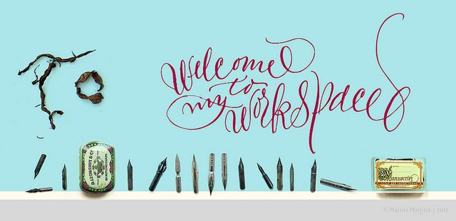 W / t / m / W | Flickr - Photo Sharing!