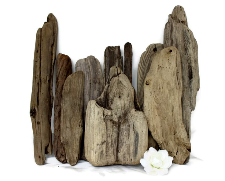 large rustic driftwood pieces products i love pinterest