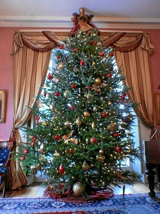 decoration crafts ideas 49 best oh tree images on 1844