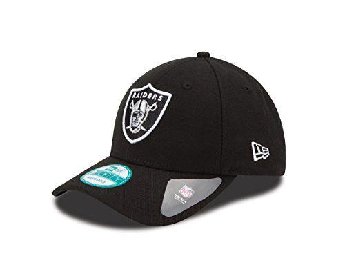 green bay packers cap