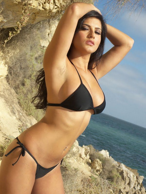 20 Best Unseen Hot Pron Queen Sunny Leone Images On -8037