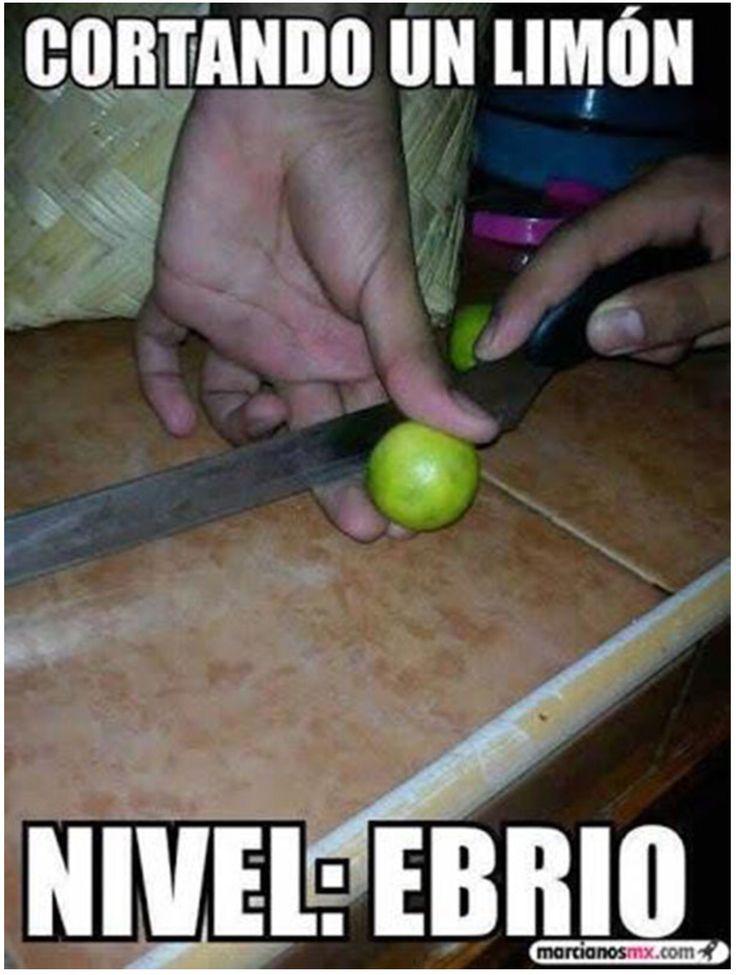 Nivel experto, nivel borracho #memes #borrachos | Memes ...