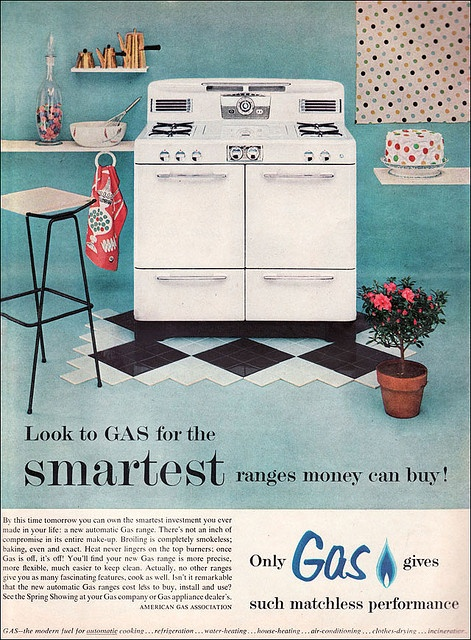 Best AdsAppliances Images On Pinterest Retro Ads Vintage - Kitchen ad