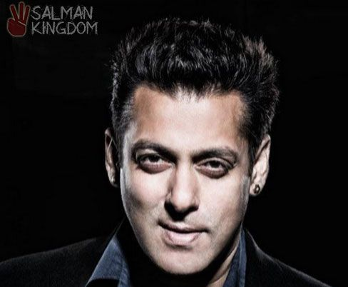 Salman Khan to Perform in Dubai! | Salman Kingdom