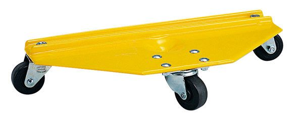 Safco Dolly Furniture Mover