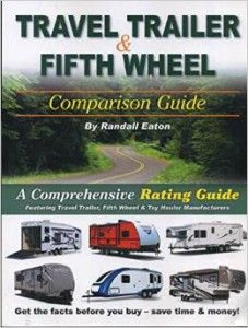 The Best 5th Wheel RV For You -