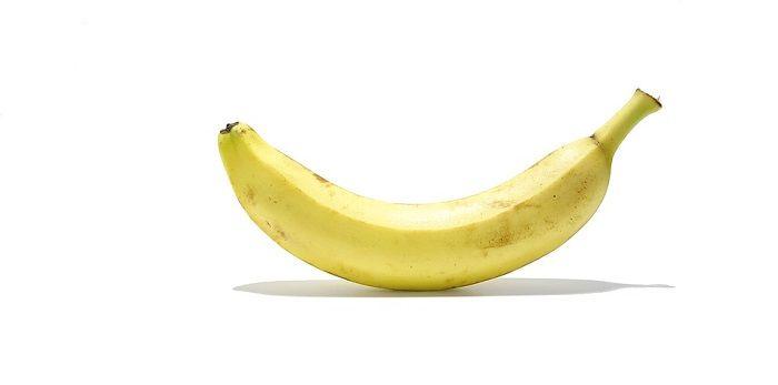 Can+Rabbits+Eat+Bananas?