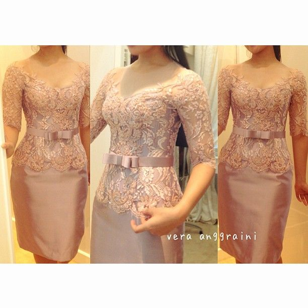 #kebaya #verakebaya thanks @khairunnisatriyono  - verakebaya @ Instagram Web Interface - 5th village
