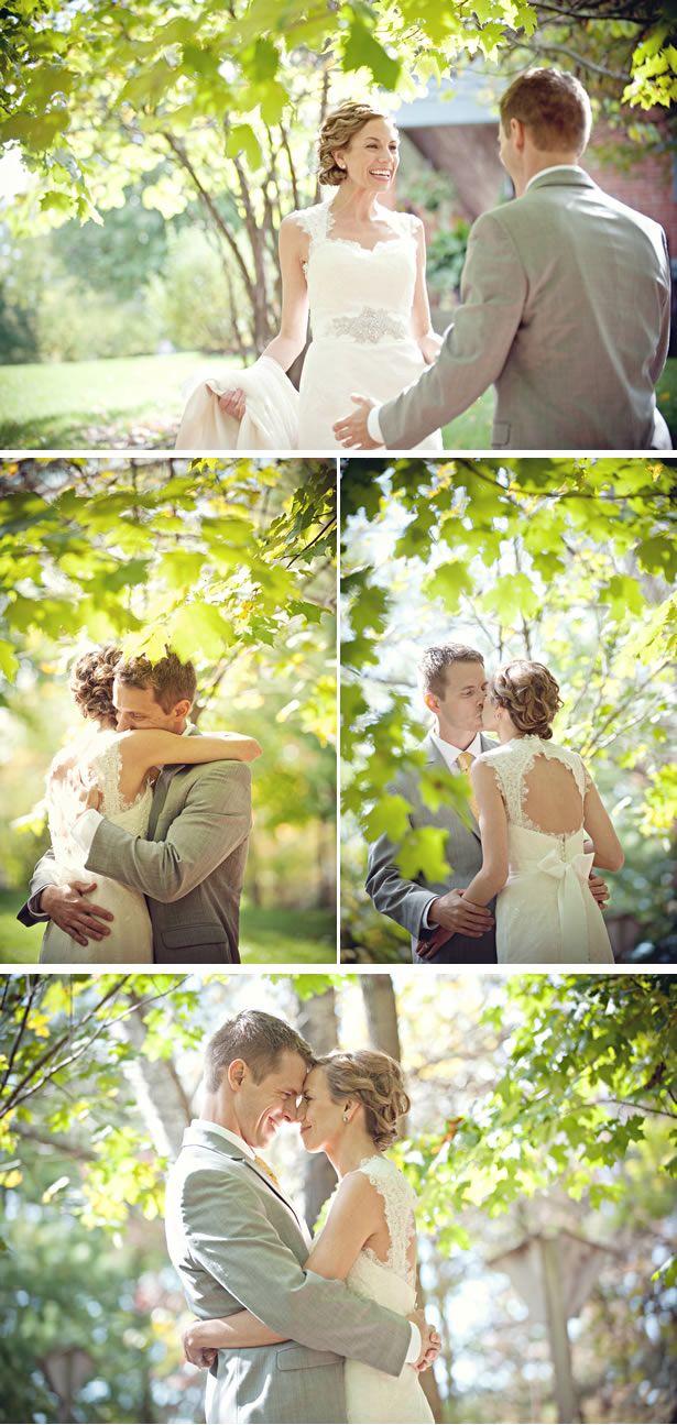 186 Best Cincinnati Weddings Images On Pinterest