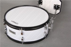 Canex Marching Drum/ Marching Snare Drum Student (CXMP-1455) on Made-in-China.com