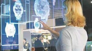 ordenador del futuro