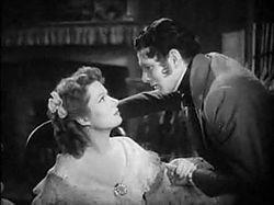 Orgoglio e pregiudizio (film 1940)
